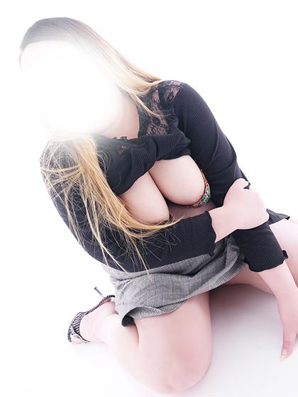 PUNI-PUNI -プニプニ- マドカ