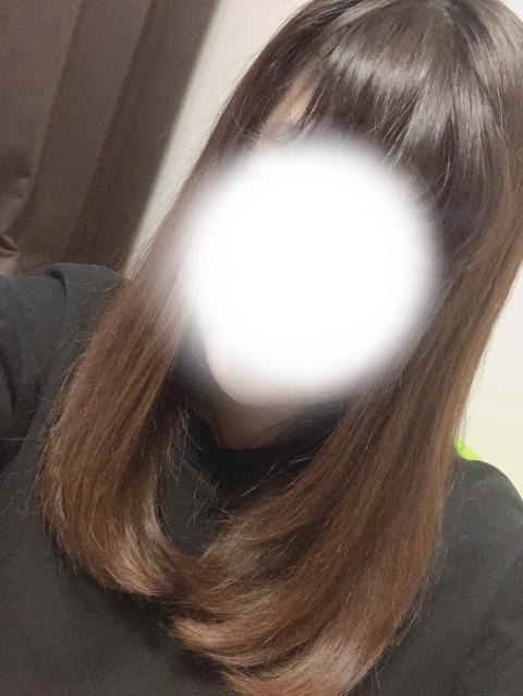 れいな(22)