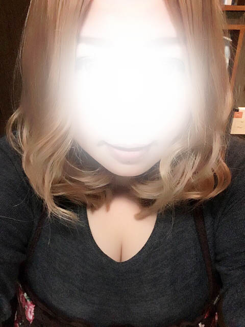 まりん(32)