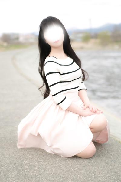 みその(32)