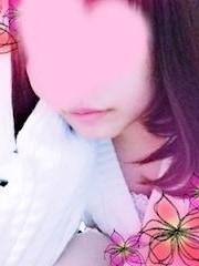 ノドカ(23)