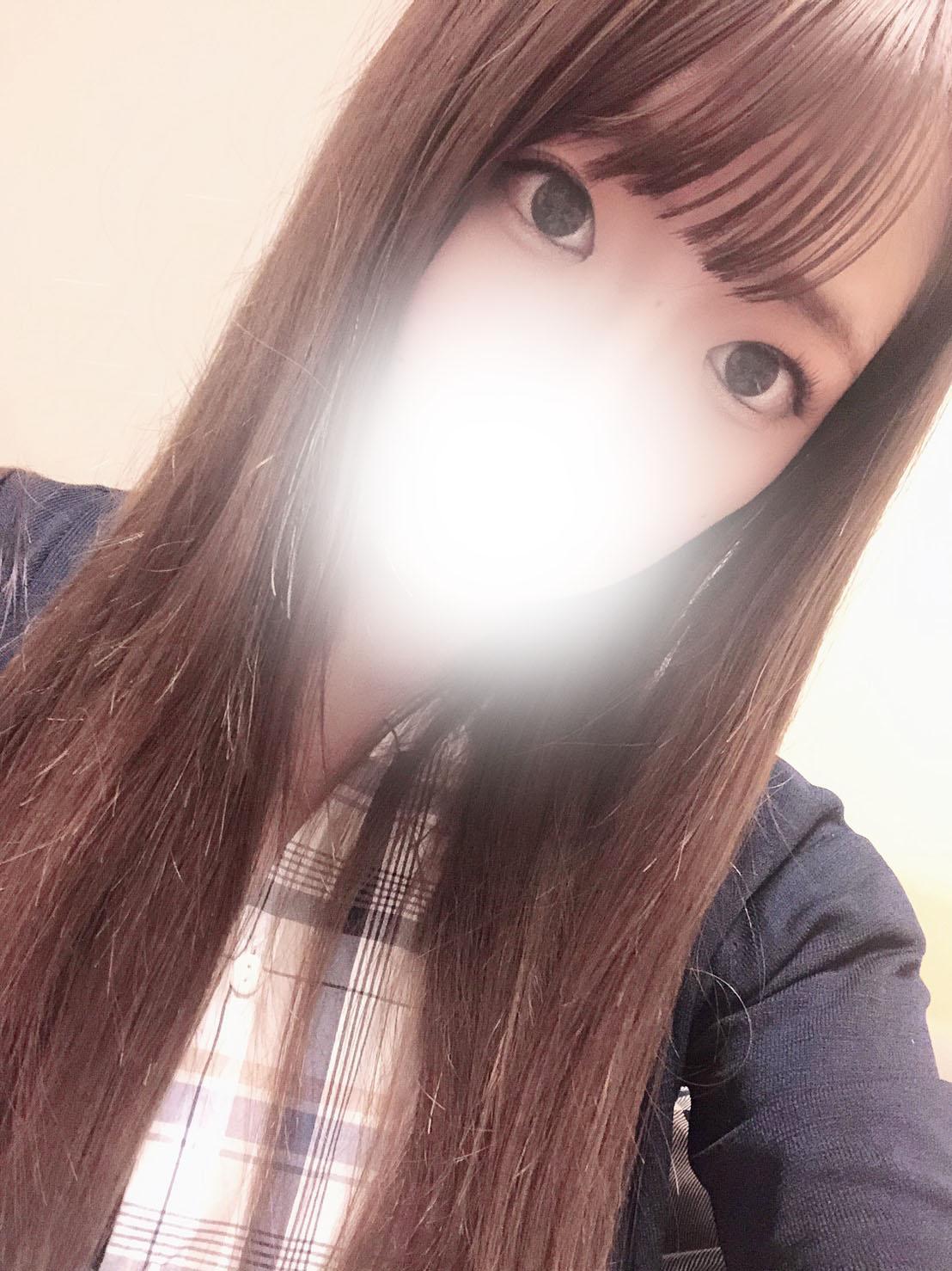 マイカ(19)