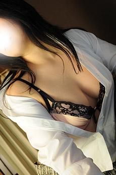 ジェノバ(35)
